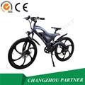 baratos de artes fijos completa al aleación de montaña bicicleta de carretera cuadro de la bicicleta eléctrica