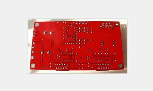 Yj2xtda729385w+85wpowerampkit+speakerปกป้องโดยupc1237ใหม่