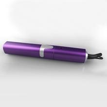 2 in 1 Gift body mini hair curler roller meches perm rods