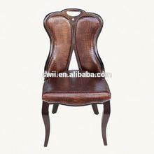 Sillas altas para los bares/taburete de la barra silla/sillas y mesas para bar utilizados