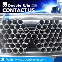 heat resistant steel tube9 hot selling