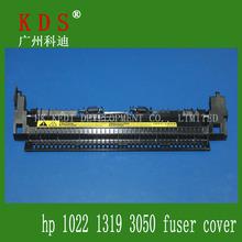 ALIBABA FR RM1-2050-000 220V ;RM1-2049-000 110V Fuser Assembly LaserJet 1022 Officejet Fuser Unit Parts