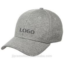 Productkwaliteit Klep 97% cotton 3% spandex Flex Cut Sew Full cap