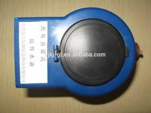 Smart Prepay remote control water meter ISO4064 Class B/ Mbus communication/ long lifespan