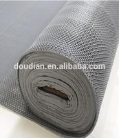 Waterproof Indoor Outdoor Carpet