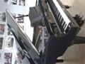 tatlı 2012 yeni model elektrik keman çin