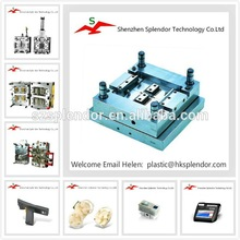 new design plastic household product mould
