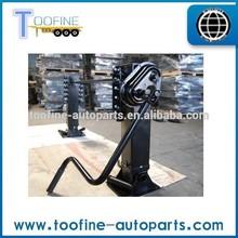 ISO/TS Fuwa Type Outside Landing Gear 28 Ton