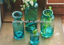 vietnam lacquer vase glass vase clear vase slate planters and pots