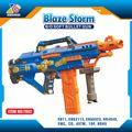Atacado alibaba 2015 plástico abs eletrônico airsoft sniper rifle militar pistolas e armas de plástico rifle sniper arma de brinquedo