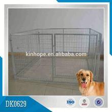 Pet Products Dog Kenenl