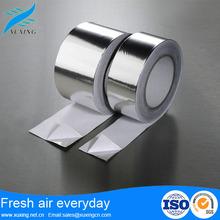 waterproof self adhesive aluminum foil tape designer duct tape wholesale