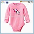 الطفل داخلية ذات جودة عالية الوليد، oem ملابس الاطفال لطيف، الأكثر مبيعا ملابس الرضع