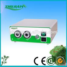 Direct Manufacturer endoscopic pendant