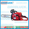 /product-gs/professional-58cc-chinese-chainsaw-with-ce-certification-spare-parts-60112336526.html