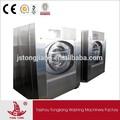 conveniente automática lavanderias industriais usados máquinasdelavar para venda
