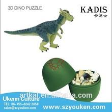 hongkong wholesale customized promote dinosaur toys