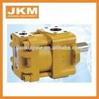 Sell top grade quality bulldozer D50 D53 hydraulic gear Pump 704-12-38100