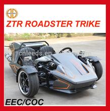 EEC 250CC STREET LEGAL TRIKE(MC-369)