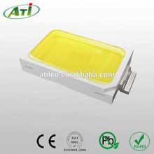 Hot selling 5730 SMD LED!!!smd diode js