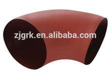 petroleum pipe