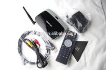 ez cast chromecast digital tv analog converter 2014 quad core 1080p android tv box