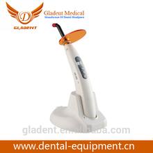 Foshan Gladent Euro Market Popular Dental Medical Instruments dental surgical unit