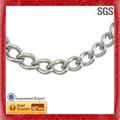 alibaba top venda abotoaduras de ouro 925 itália colar de prata