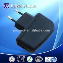 Free sample!!AC/DC charger adapter EU UK US AU plug 5V 9V 12V input 100-240v ac power supply 220v 12v