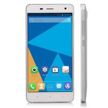 5'' mobile phone with MTK6582 Quad Core Android 4.2 1GB 16GB 13.0MP 1280 720 original DOOGEE DG850