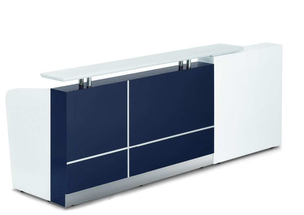 Office Counter : Office Counter Table : Counter Top Office Desks Designs