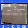 Manfacturer natural polished g687 granite slab different types