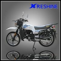 Chongqing manufacturer wuyang motorcycle in kenya