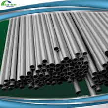 ASTM stainless steel pipe manufacturing made in China