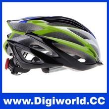 6 Colors Road Bike Bicycle Cycling Helmet EPS+PC Bike Helmet
