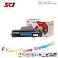 Para LaserJet 1150 impresora Compatible cartucho Q2624A con el chip