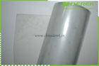 For Car Decoration Auto Paint Protection Masking PE Transparent Film 1.52*15m