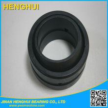 GE42ES / K plain bearings GE42ES-K GE42ES inner axial four sump