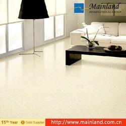 Crystal polished tiles crystal double loading polished porcelain foor tiles