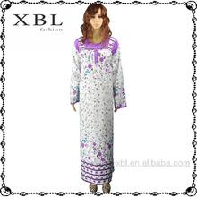 baju muslim abaya women muslim dress