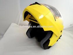 german style Motorcycle Flip-up Helmet