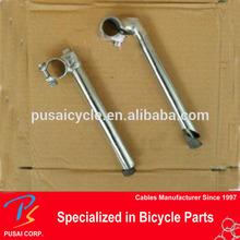 wholesale hebei steel bike handle bar stem