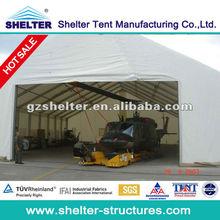 Garage in a box truck carport tent 10x20