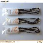 China Wholesale Glass/Plastic Bead Eyewear String
