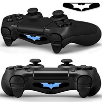 Light Bar Decal Sticker For Ps4 Controller ,Cheapest In Oursteam