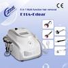 E11A salon spa weight loss beauty equipment