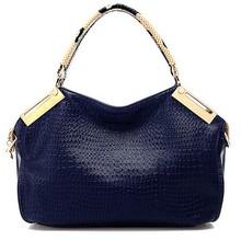 E963 buy direct from china factory hotsale fashion women bag brand