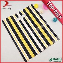 guangzhou pack design foldable shopping bag