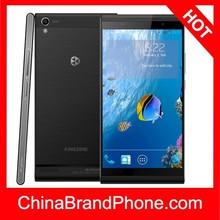 Original Kingzone K1 5.5 inch 3G Android Phablet, Dual SIM Octa Core smart phone, RAM: 2GB, WCDMA & GSM,