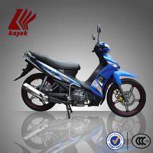 110cc super pocket bikes C9 cub Yama motorcycle,KN110-17